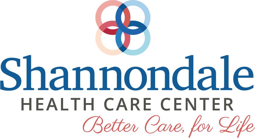 Shannondale_HealthcareCenter_WTagline_RGB