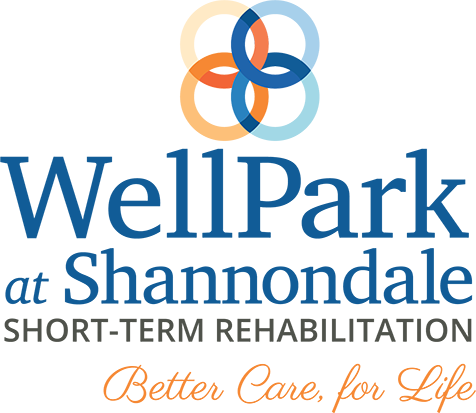 WellPark at Shannondale