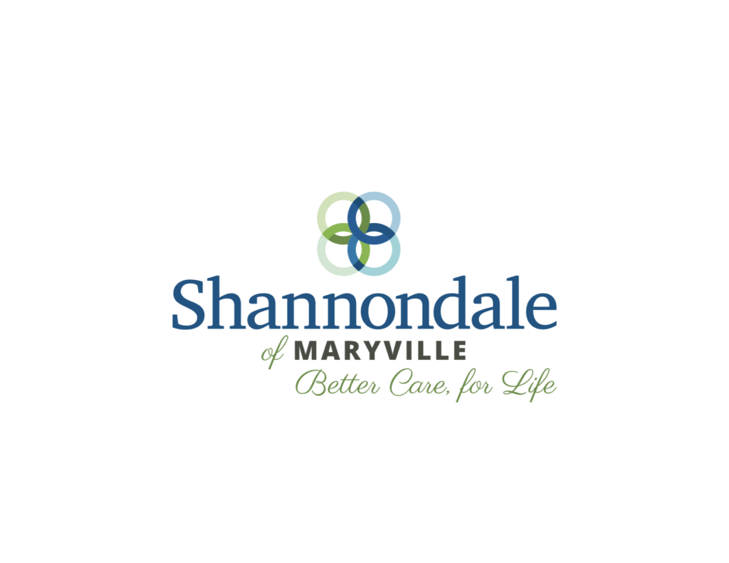 Shannondale Senior Living Maryville