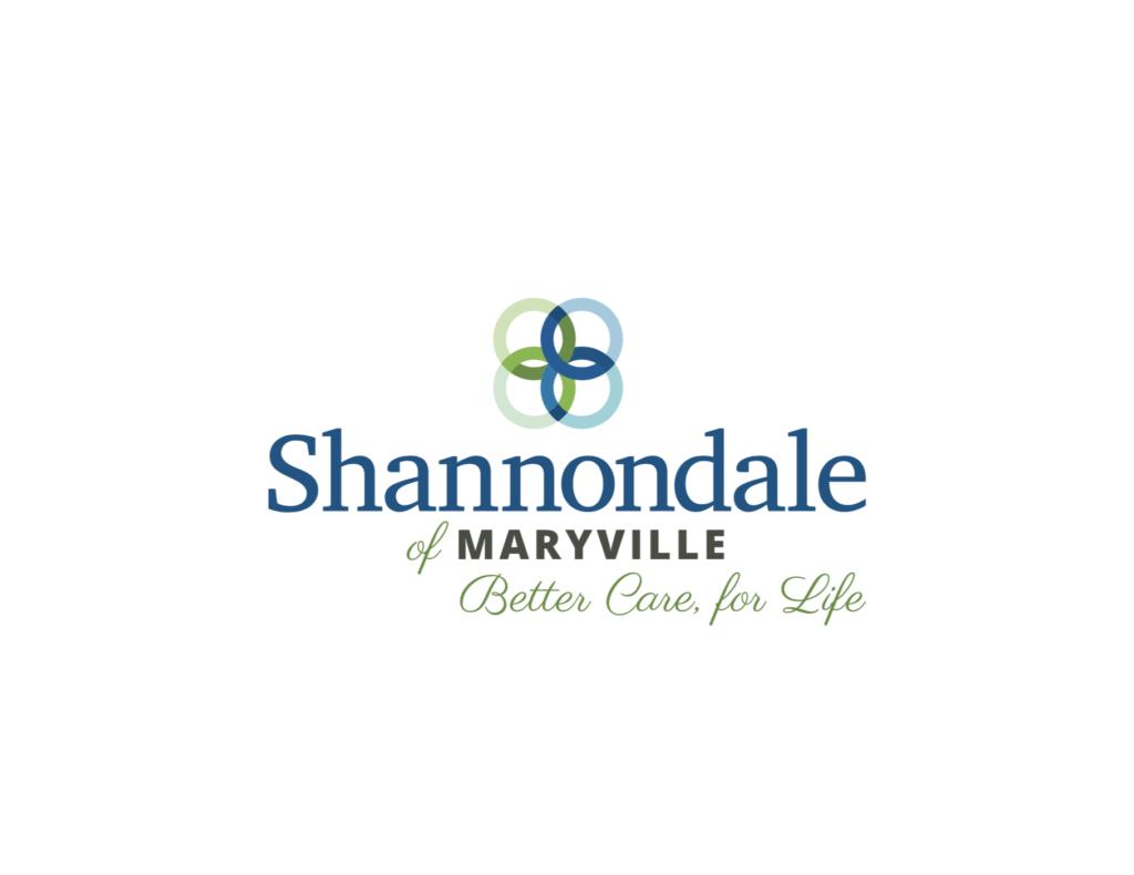 Shannondale Senior Living Maryville