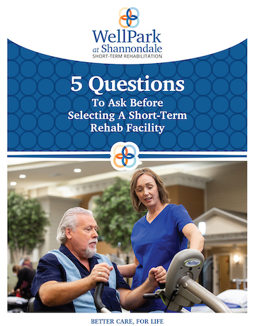 WellPark Guide_cover