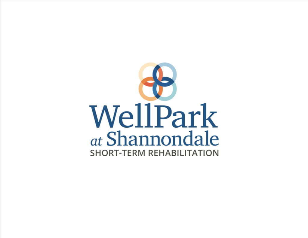 Wellpark Logo