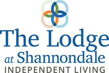 The Lodge at Shannondale